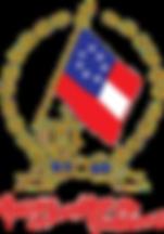 UDC_Logo00.png