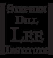 SDLeeLogo.png