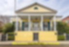 beauregard-keyes-house.png