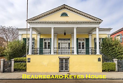 beauregard-keyes-house.png