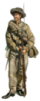 Soldier R.png