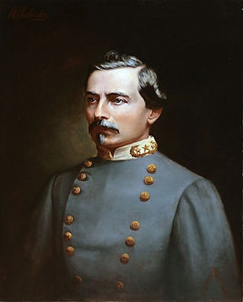 confederate-general-pierre-gustave-touta
