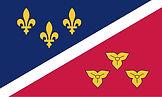 Metairie Flag.jpg