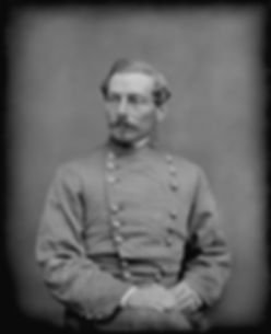 Gen._Pierre_Gustave_Toutant_de_Beauregar