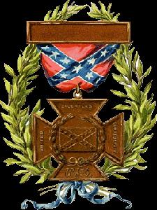 Cross of Honor.png