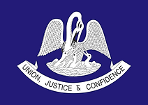 Louisiana_Pelican_Flag_1861.png