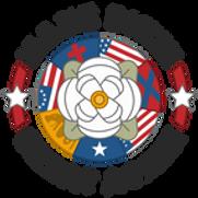 MDGA logo.png
