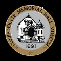 ConfederateMemorialHall-logo175px.png