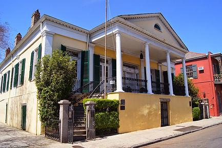 BK House.JPG