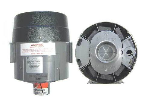 Blower Polaris para Jacuzzi 2 HP