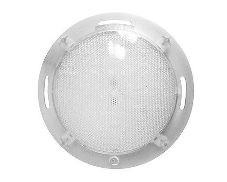 Lamparas Planas LED Color SPIRIT
