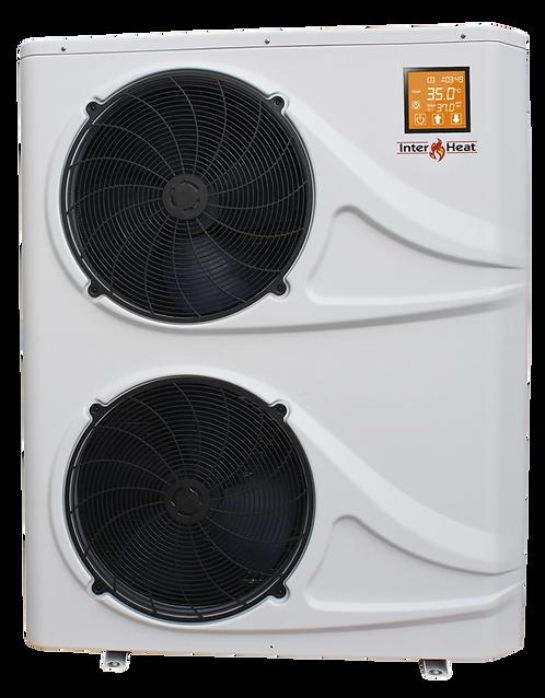 Bomba Calor Inter Heat Supreme 105,000 BTU