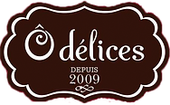 O Delices Logo.png