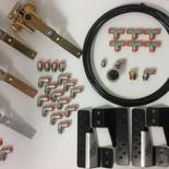 Auto Leveling Kits