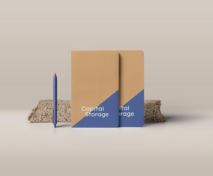Notebook-Mockup-Set-vol2.jpg