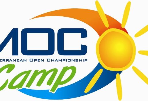 Il MOC camp una straordianaria opportunità di formazione sul campo per gli orientisti pugliesi e del
