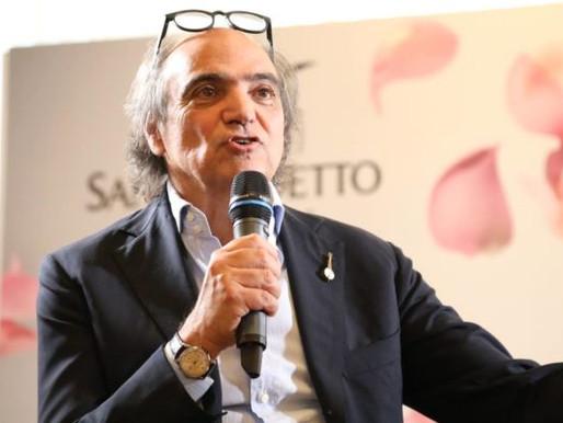 """Il Gargano si prepara ad accogliere Davide Paolini per """"Tramonto divino"""" con 11 aziende del territor"""