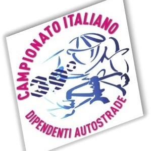 Dal 21 al 26 maggio 39.Campionato Italiano Interautostradale
