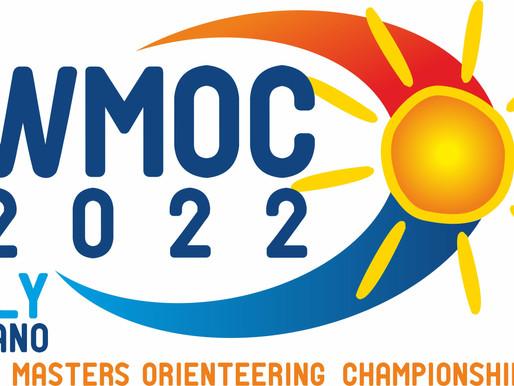 Un risultato storico: alla Puglia e al Gargano assegnati i Campionati Mondiali Master (WMOC) del 20