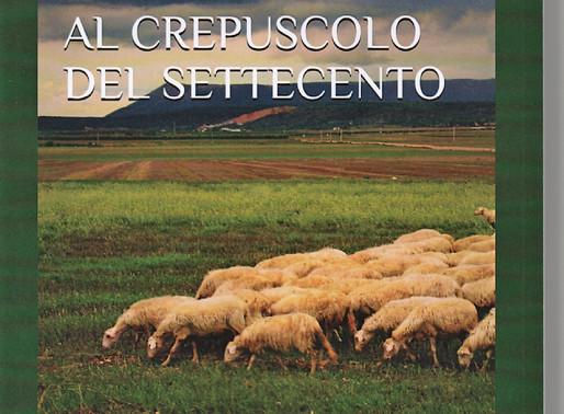 I DIMENTICATI CIMAGLIA DEL SETTECENTO (Iª parte)
