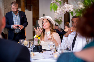 Charlie-Sara-Wedding-Pete-65.jpg