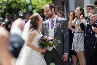 Doug-Sarah-Wedding-Em-8.jpg