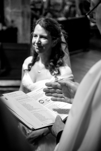 Doug-Sarah-Wedding-BW-6.jpg
