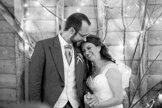 Doug-Sarah-Wedding-BW-22.jpg