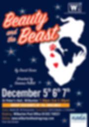 Beauty-Beast poster A4_HR.jpg