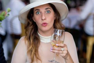 Charlie-Sara-Wedding-Em-24.jpg