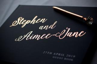 Stephen-Aimee-ES-Web-6.jpg