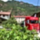 IMG_2608_edited.jpg