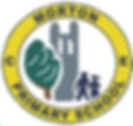 Morton C of E Primary School
