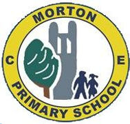 Morton C of E Primary School