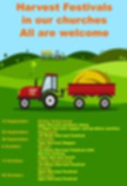 harvest services.jpg