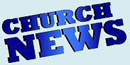 churhc news.jpg
