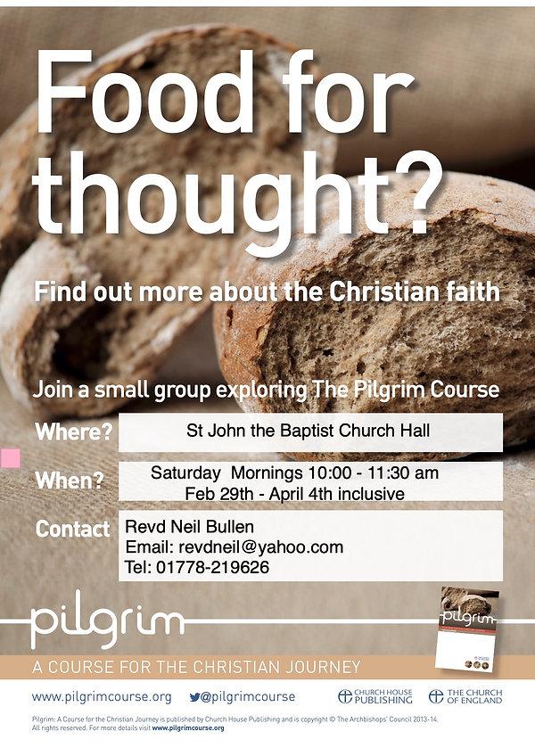 Pilgrim Poster.jpg
