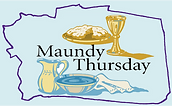 Maundy Thursday - blue.png