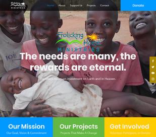 screenshot-www.frolickinghome.org-2019.0