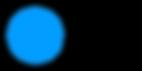 USAT_network_Logo.png