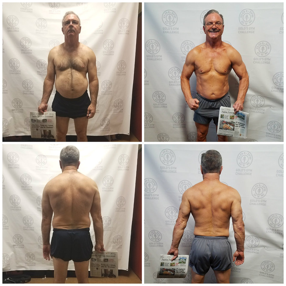 austin tx testosterone, testosterone therapy