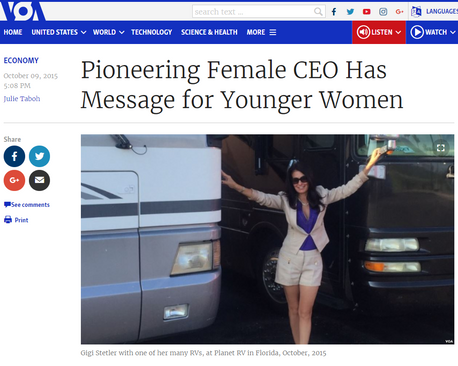 screenshot-www.voanews.com-2018.08.21-07