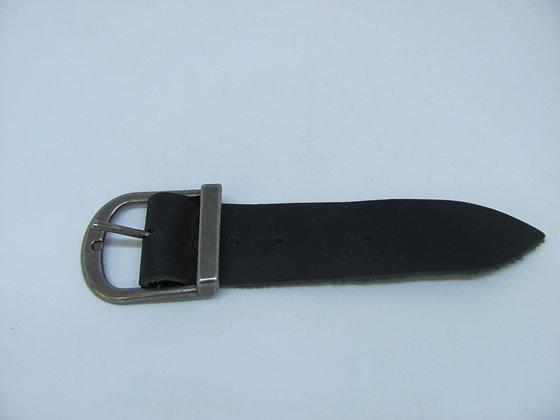 Leather Kilt Extender