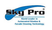 Sky Pro Logo lo res (1) copy.jpg