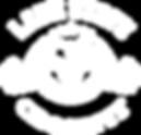 logo white 400.png