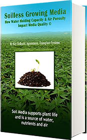soilless-growing-media, industrial-hemp-transplant-production, high-cbd-seeds, hemp seeds, growing hemp