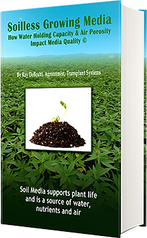 soilless-growing-media, high-cbd-seeds, hemp seeds, growing hemp