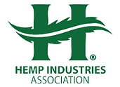 texas hemp company, hemp farm texas, tx hemp, texas hemp, hemp farm in texas