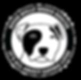 traniner_logo3.png