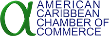 ACCC-Logo.png